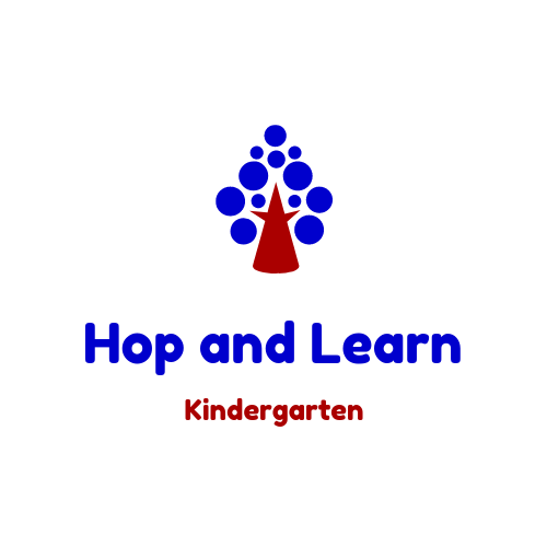 Hop and Learn